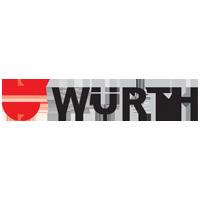 wrth_logo