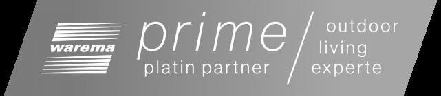 prime_platin_olp